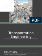 Transportation Engineering2