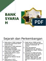 312083114-Bank-Syariah.ppt