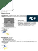 Filete Internationale - Caracteristici.pdf