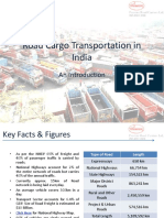 Cargo Industry in India.pdf