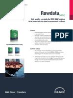 Rawdata_basic.pdf