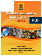Kota Semarang dlm Angka 2011-wm.pdf