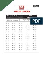04EC NetworkTheory Prelims 2017 1600