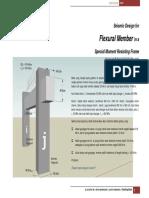 detailing_balok_trial_print_phi_0,8_phi_g_0,75.pdf