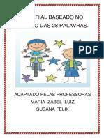 28 PALAVRAS completa.pdf