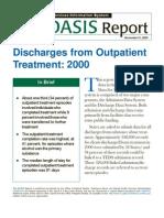 01299-outpatientDischarges