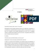 qpt_R10-CafeC-na_1_UEline.pdf
