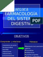 DIGESTIVO MONOGASTRICOS