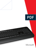 Wireless Keyboard 2000_X18-24173-02.pdf