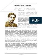 CALENDARIO - 6°.doc