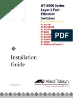 8000_Install_revH.pdf