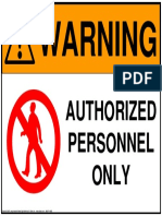 AUTHORIZED PERSONNEL ONLY.pdf
