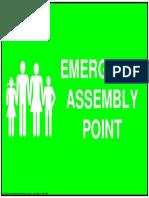 EMERGENCY ASSEMBLY POINT 02.pdf