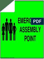 EMERGRNCY ASSEMBLY POINT.pdf