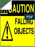 FALLING OBJECTS.pdf