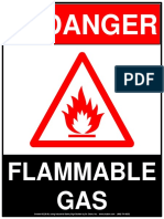 FLAMMABLE GAS 1.pdf