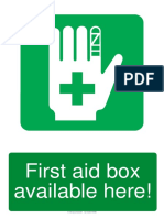 FAC box.pdf