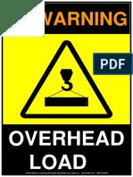 OVERHEAD LOAD.pdf