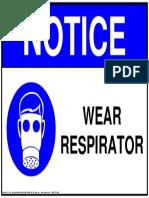 WEAR RESPIRATOR.pdf