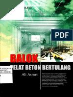 BalokdanPelatBetonBertulang.pdf
