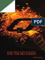 Q_Manual.pdf