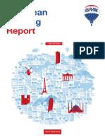 REMAX Housing-Report 300620162