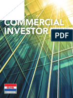 REMAX Commercial Investor Report