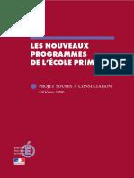 BOEcolePrimaireWeb_24243.pdf