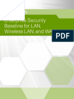 WP Enterprise Security Baseline Sep15