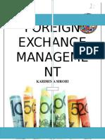 Foreignexchangemanagement 150605094258 Lva1 App6891