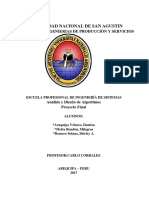 05 LongestCommonSubsequence-Informe(ok).pdf