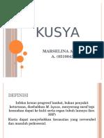 176872242-KUSTA.pptx
