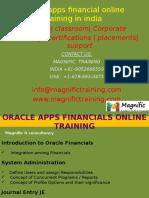 oracleappsfinancialonlinetraininginindia-140428025201-phpapp02