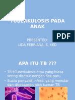 Penyuluhan TB.ppt