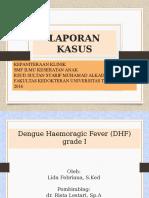 Laporan Kasus FIX.pptx