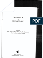 Handbook Et No Graphy Atkinson