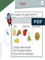 food-3-et-4