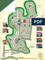 Maps 25 37.pdf