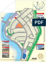 Maps 25 31.pdf