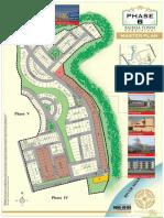 Maps 25 36.pdf