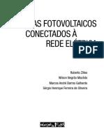 755249.pdf