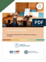 2.2 Case Study.pdf