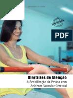 6.3.3.diretrizes_atencao_reabilitacao_acidente_vascular_cerebral1.pdf