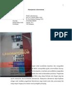 Manajemen Laboratorium.docx