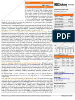 KRChoksey ICR Dalmia Bharat 20170227
