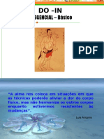 DO-IN Emegencial