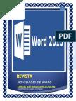 word2013-131210193309-phpapp01.pdf