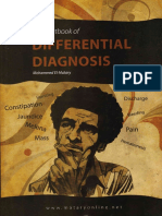Matary Differential Diagnosis 2013 [ Www.afriqa Sat.com ]