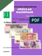 CATÁLOGO SCHLICHTING 2016.pdf