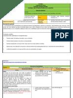 español_analisis.docx